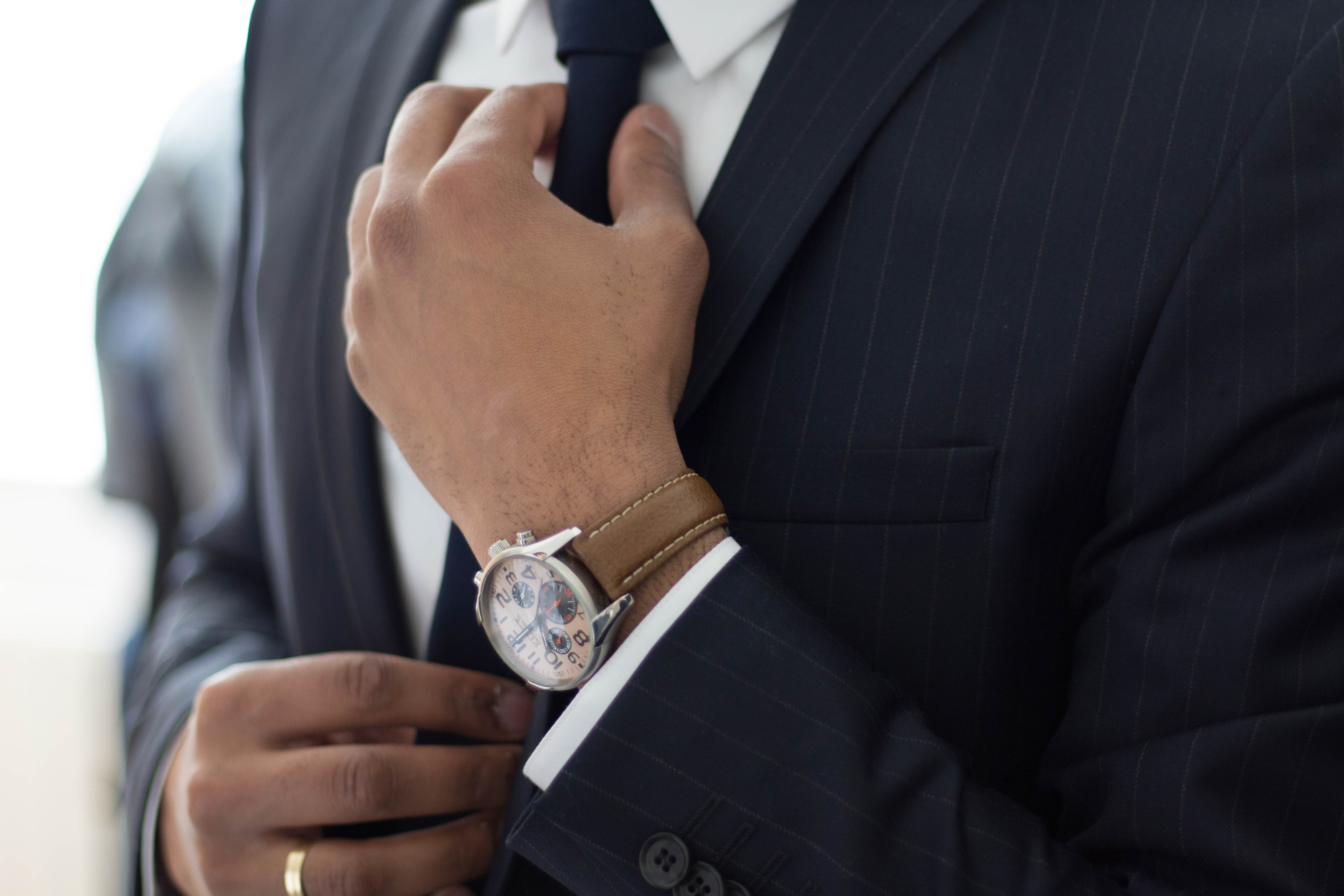 Common Interview Questions to Prepare for Banking Jobs