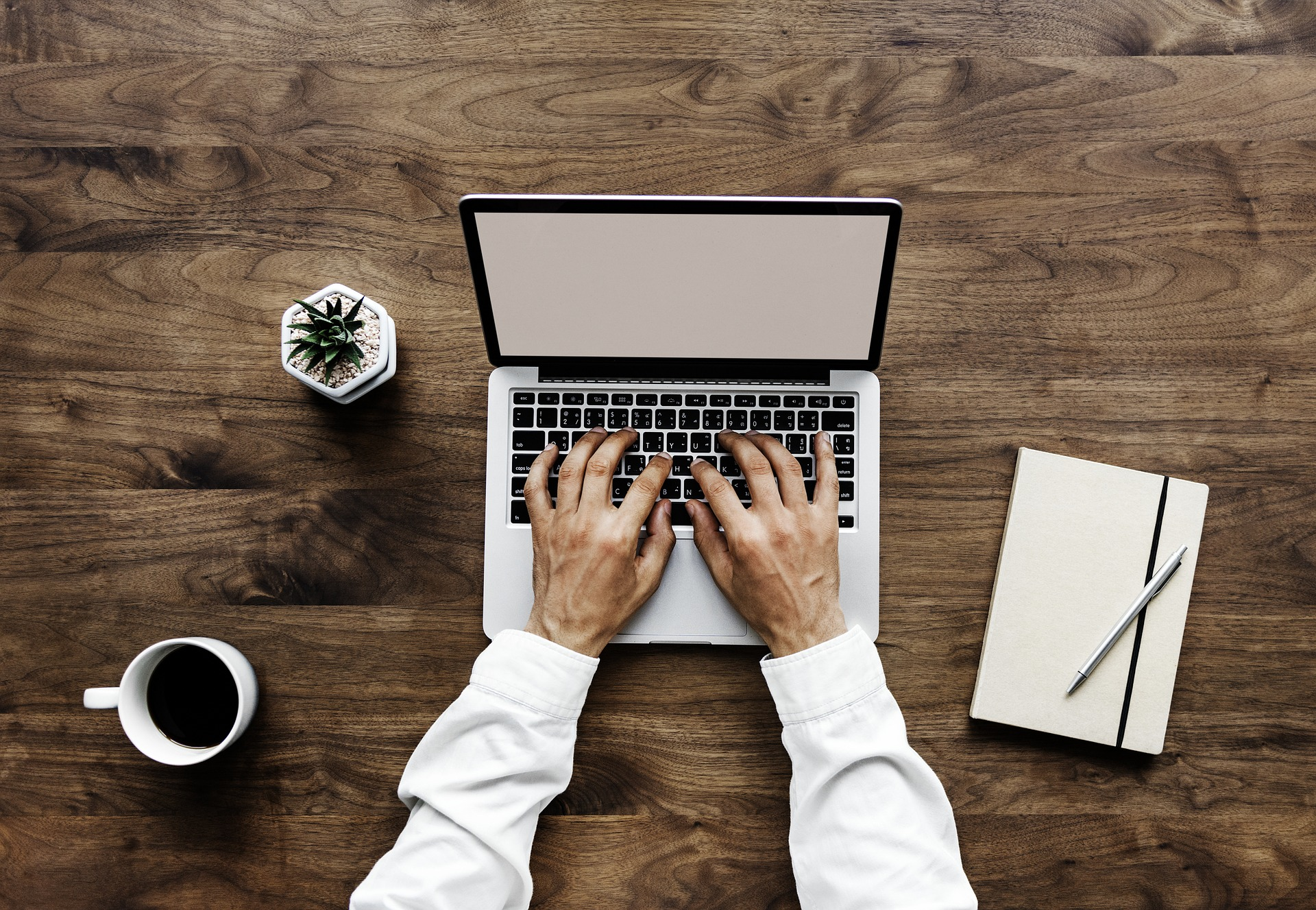 How To Create A Rockin' Resume