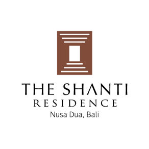 the-shanti-residence-nusa-dua-gedung-pernikahan--nikah-id--83ec1a34-6bd4-4f69-90e8-161619332234