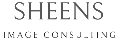 Sheens Image Consulting