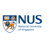 National_University_of_Singapore_logo_NUS-1-300x300