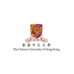 The-Chinese-University-of-Hong-Kong-1-300x300