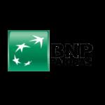 bnp-paribas-logo-1-300x300